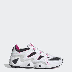 Adidas FYW S-97 Shoes