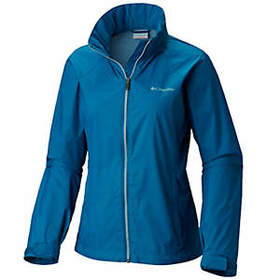 Columbia Women's Switchback™ III Jacket - Plus Siz
