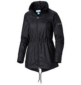 Columbia Women's Sustina Springs™ Long Lined Windb