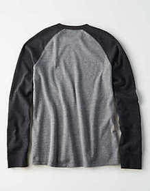 American Eagle AE Beyond-Soft Thermal
