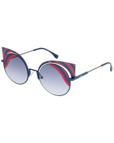 FENDI Women's 0215/S 53mm Sunglasses~1111897884000