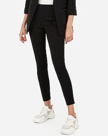 Express mvmnt pull-on leggings