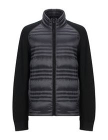 ZEGNA SPORT - Down jacket