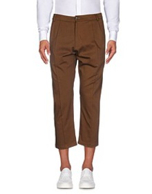 LOW BRAND - Chinos