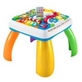 Fisher-Price Laugh & Learn Around the Town Learnin
