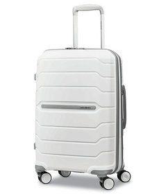 Samsonite Samsonite Freeform 21#double; Spinner