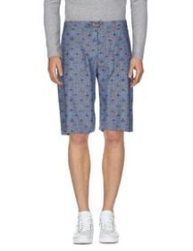 VIVIENNE WESTWOOD ANGLOMANIA - Shorts & Bermuda