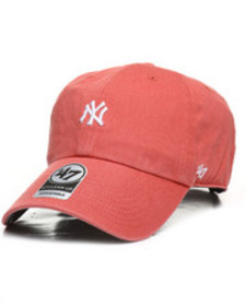 '47 new york yankees island red abate 47 clean up
