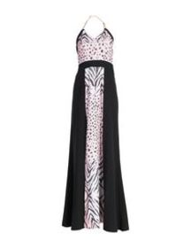 GUESS BY MARCIANO - Long dress