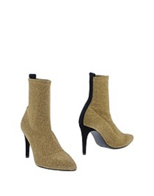 ANCARANI - Ankle boot