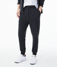 Aeropostale Uniform Jogger Sweatpants***