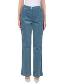 UNGARO FEVER - Casual pants