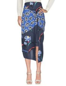 PAUL SMITH - Maxi Skirts