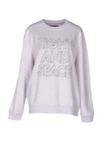 MARC BY MARC JACOBS - Sweatshirt