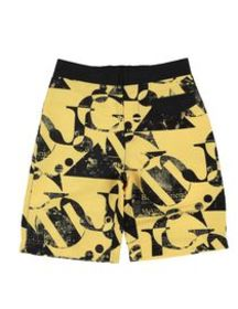 JOHN GALLIANO - Swim shorts