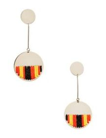 MISSONI - Earrings