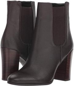 Kenneth Cole New York Justin Bootie
