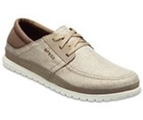 Men's Santa Cruz Playa Lace-Up