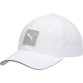 Puma Mesh Runner 2.0 Adjustable Cap