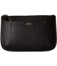 LAUREN Ralph Lauren Belt Bag