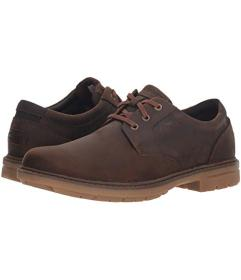Rockport Tough Bucks Plain Toe Oxford