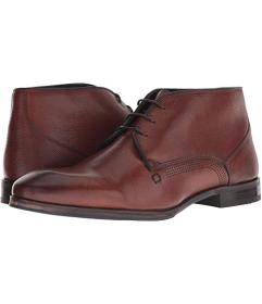 Kenneth Cole New York Stamp Boot