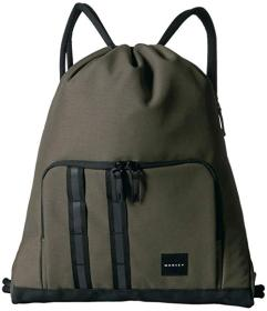 Oakley Utility Satchel Bag