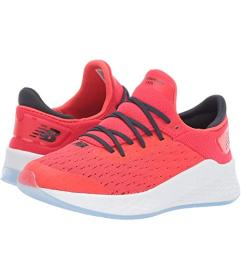 New Balance Energy Red/Outerspace