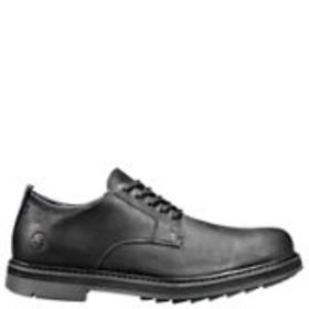 Timberland Men's Squall Canyon Waterproof Oxford S