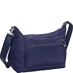 eBags Anti-Theft Carry All Crossbody