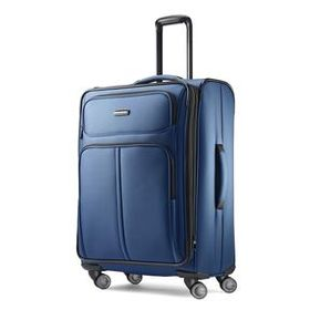 "Samsonite Samsonite Leverage LTE 25"" Spinner"