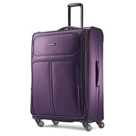 "Samsonite Samsonite Leverage LTE 29"" Spinner"