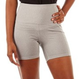 REEBOK Moisture Management High Rise Active Shorts