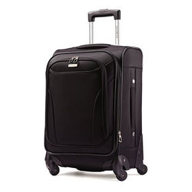 "Samsonite Samsonite Bartlett 20"" Spinner"
