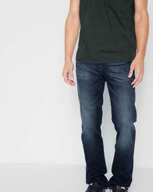 7 For All Mankind Slimmy in Venture