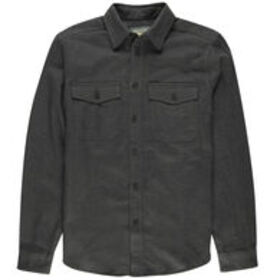 Ultimate Terrain Men's Explorer Brawny Shirt
