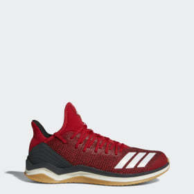 Adidas Icon 4 Trainer Shoes