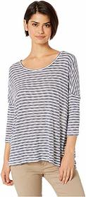 Jack by BB Dakota June Gloom Top