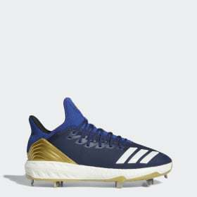 Adidas Boost Icon 4 Cleats
