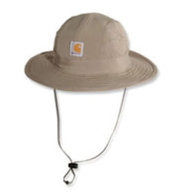 Carhartt Force Extremes Angler Boonie Hat