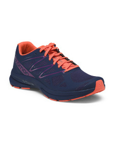 SALOMON Performance Trail Running Shoes