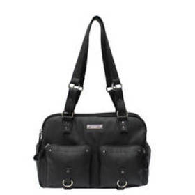 Rosetti® Cory Double Satchel