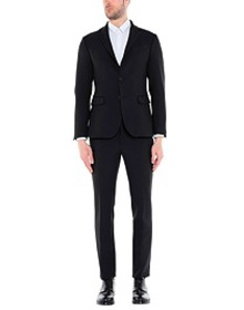 GUESS BY MARCIANO - Suits