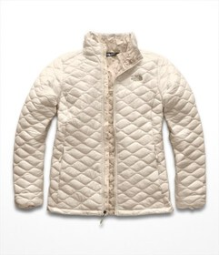 The North Face ThermoBall Insulated Jacket - Women