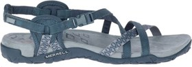 Merrell Terran Lattice II Sandals - Women's