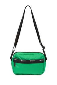 LeSportsac Candace Convertible Belt Bag