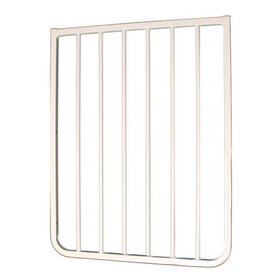"""Cardinal Gates 21.75"""" Extension for SS-30 or MG-15"""