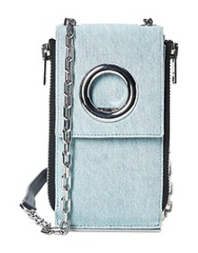 ALEXANDER WANG - Cross-body bags