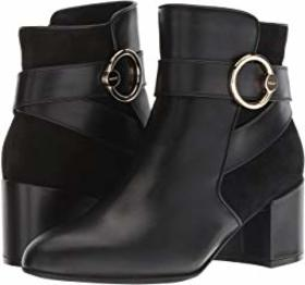 Bally Izma Boot