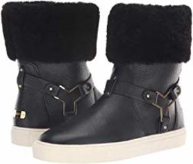 Bally Helisa Boot